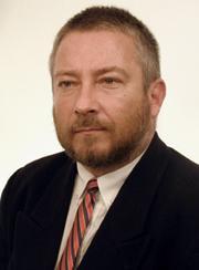 Krzysztof_Marecki