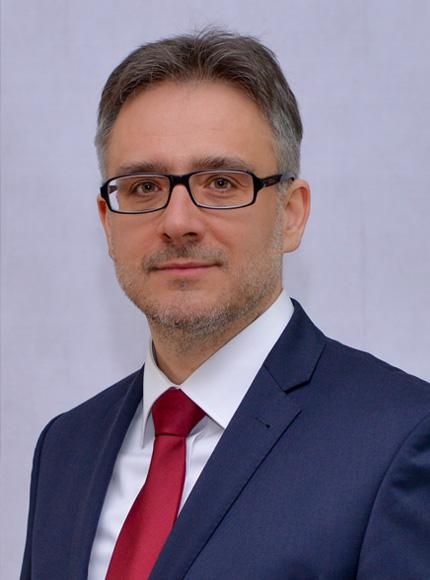 Maciej_Zastempowski