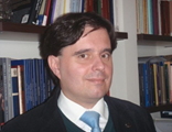 Karol_Przanowski