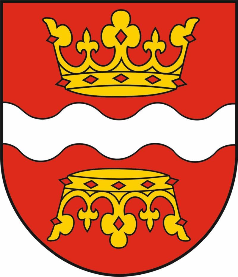 Herb Golub-Dobrzyń