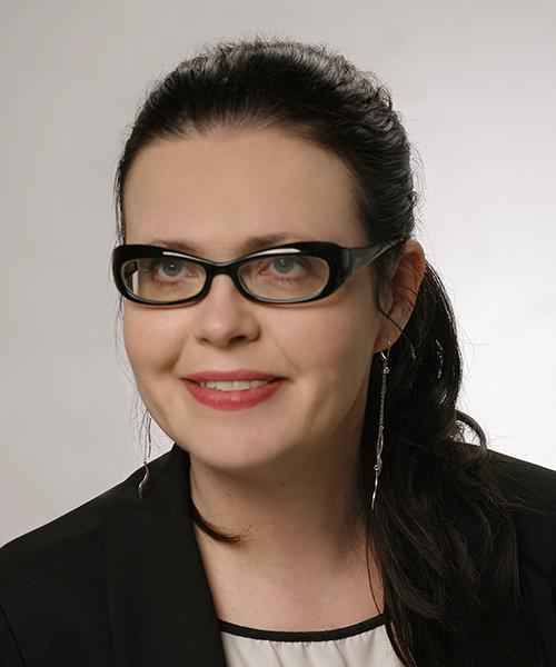 a.marciszewska foto