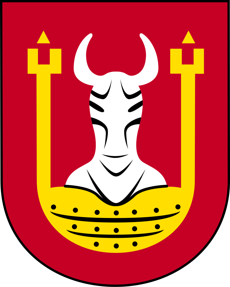 Herb Bobrowniki