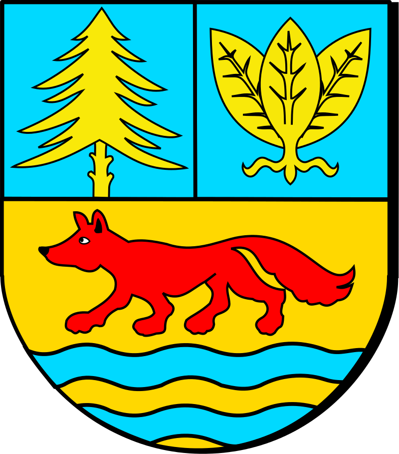 Gerb Gmina Grudziadz
