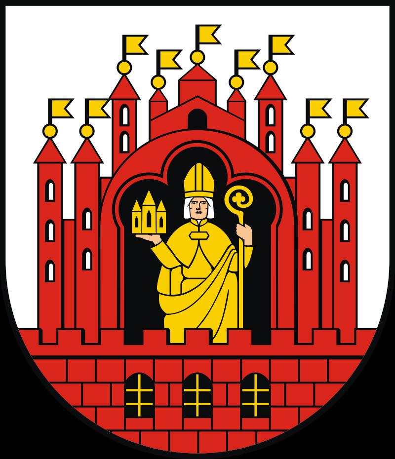 Herb Grudziądz
