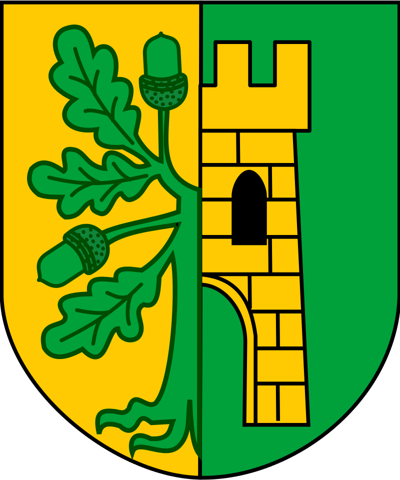 Herb Osielsko