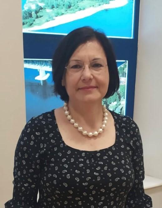 m.gawlowska