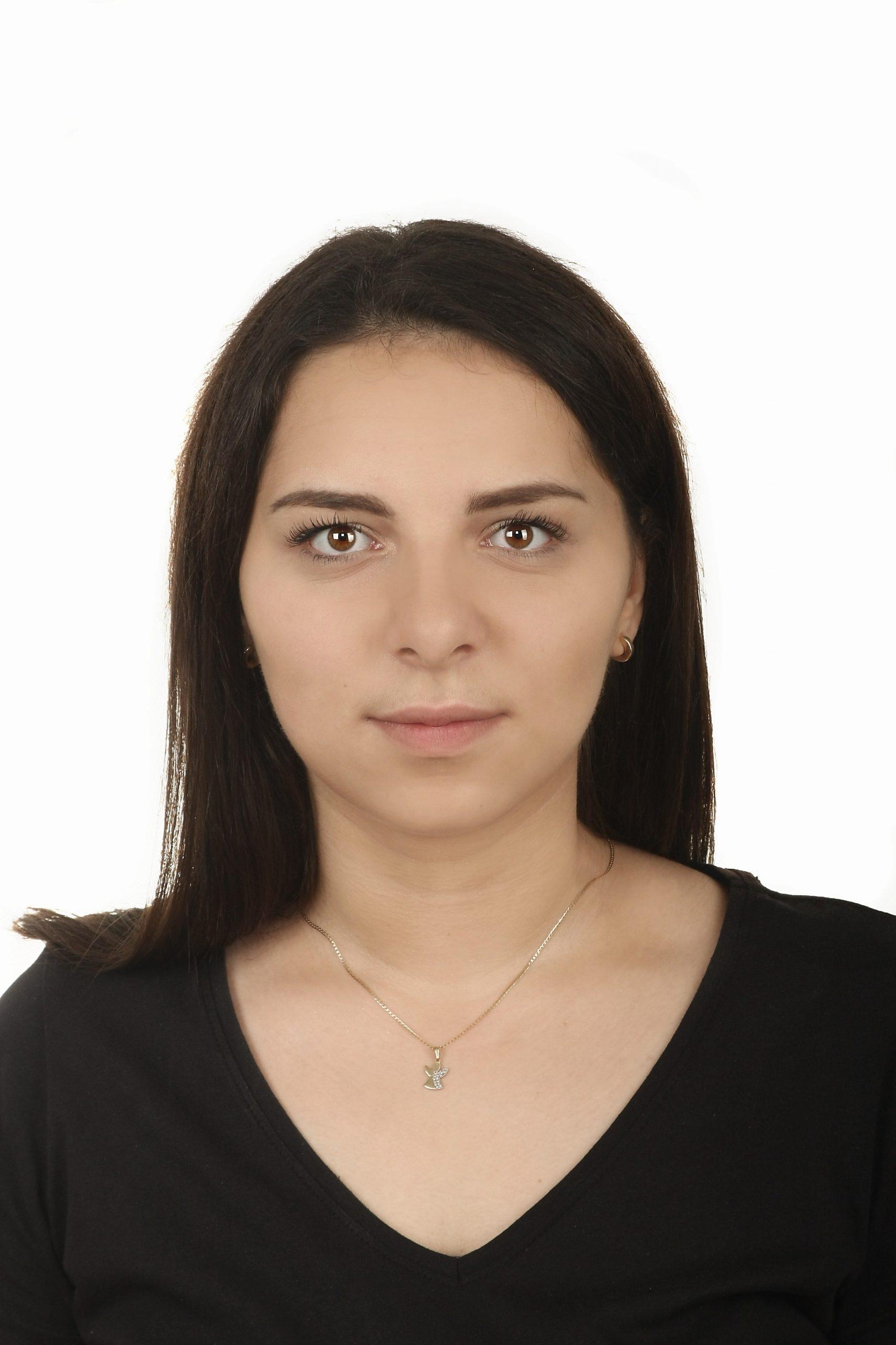 m.malinowska foto