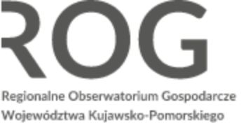 Logo_ROG